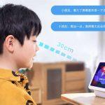 Xiaomi mi do głośnika z ekranem dotykowym pro 8