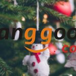 banggood best christmas gifts under 50 euro