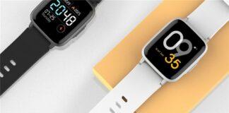 Haylou Smart Watch xiaomi youpin