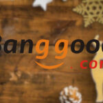 best Christmas gifts 500 € banggood
