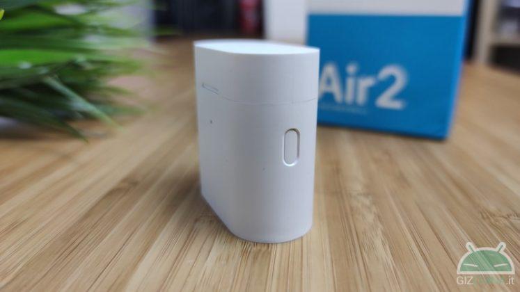 xiaomi mi air review 2