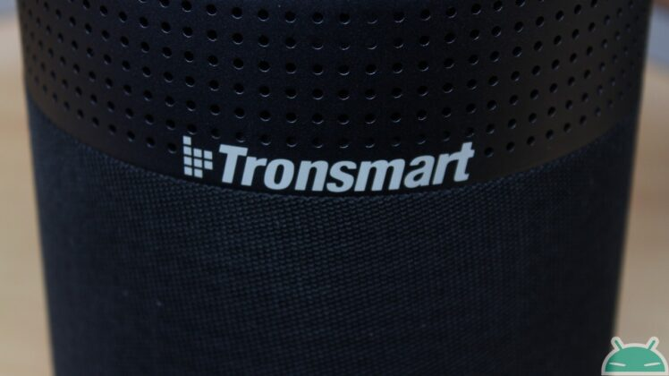 Element Tronsmart T6 Max
