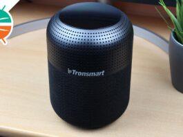 Tronsmart Element T6 Max