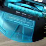 Roborock S5 Max frente a Cecotec Conga 5090