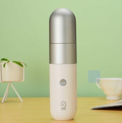 Clean Capsule C30 (Xiaomi YouPin) – Banggood