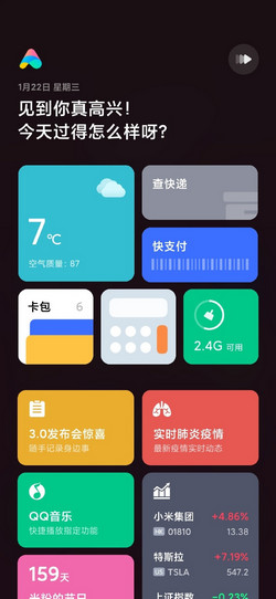 koronawirus Chiny Xiaomi