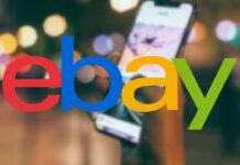 cupones de ebay