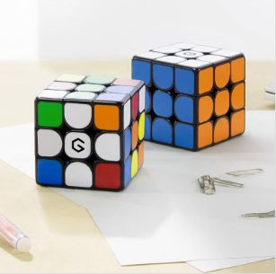 Cubo de Rubik Xiaomi YouPin - DHGate