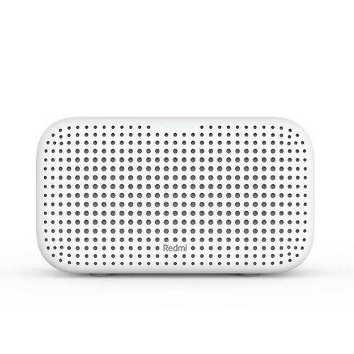Redmi XiaoAI Speaker Play – Banggood