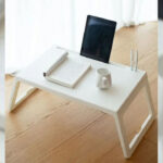xiaomi youpin bedside table