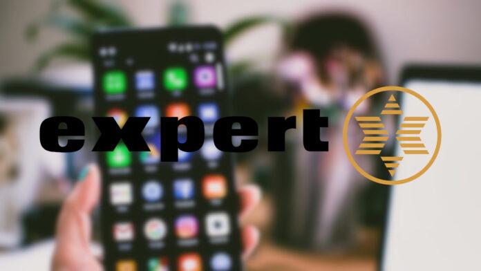 expert flyer offers smartphones