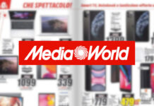 folleto de mediaworld