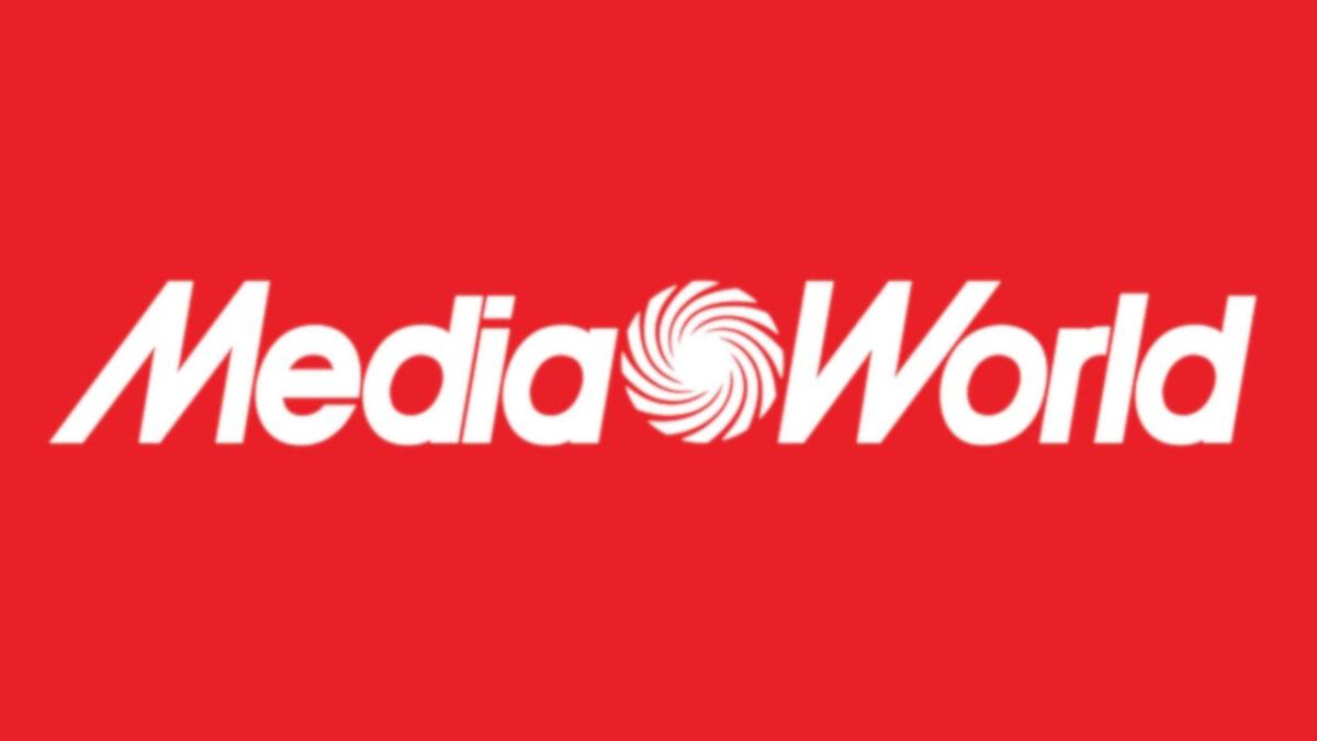 folheto mediaworld