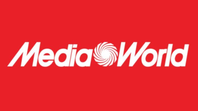 ulotka mediaworld