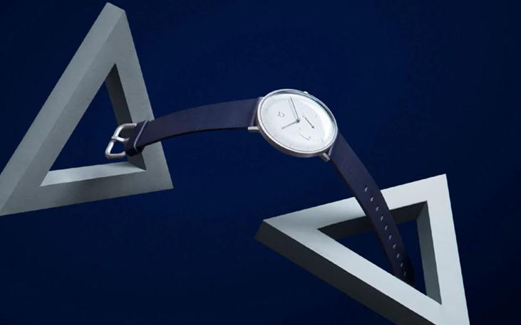 Smartwatch Xiaomi Mijia - DHGate