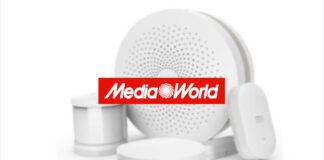 xiaomi smart home mediaworld