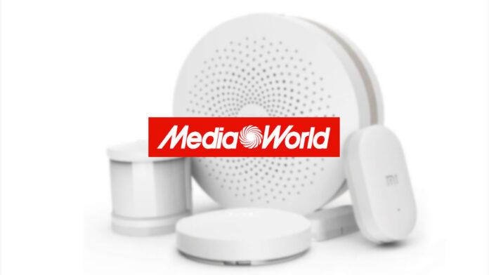xiaomi casa inteligente mediaworld