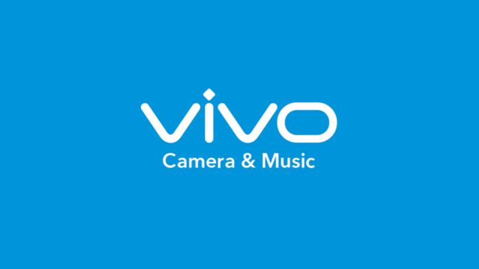 Logotipo de Live