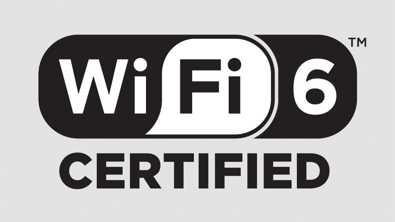 Xiaomi Mi 10 akan mendukung Wi-Fi 6 bersama dengan router high-end baru 1