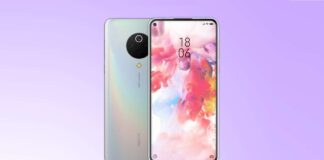Xiaomi mi 10 lite Xiaomi mi cc10