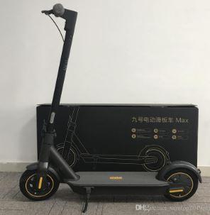 Segway Ninebot MAX G30 – DHGate