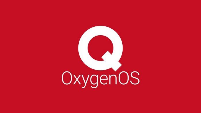 oneplus 7 oxygenos open beta 9