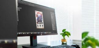 Xiaomi Ningmei CR600