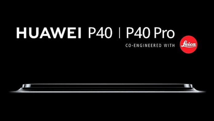 huawei p40 pro cerâmica
