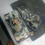 redmi note 7 pro exploded