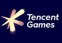 jogos tencent
