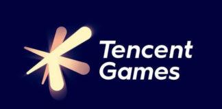 juegos tencent