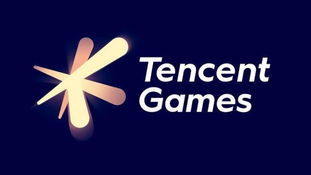 Tencent i Huawei wprowadzą gry w chmurze na smartfony - GizChina.it