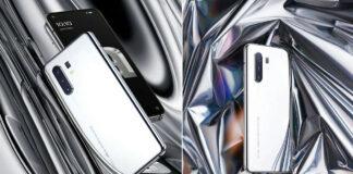 vivo x30 pro mirror edition