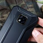 DOOGEE S95 Pro