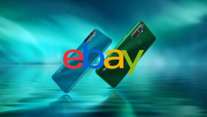 offerte ebay marzo