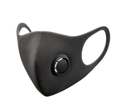 kn95 maschera prezzo
