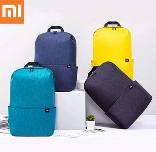 Xiaomi 20L Backpack 2020 | Banggood