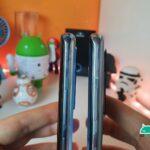 Avaliação do Huawei P40 Pro