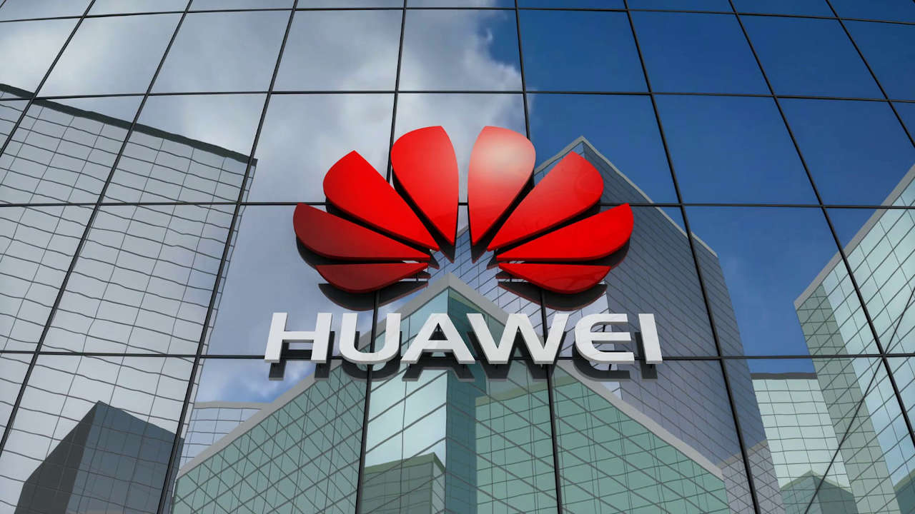 Huawei could find an ally in AMD for its chipsets | Rumor - GizChina.it