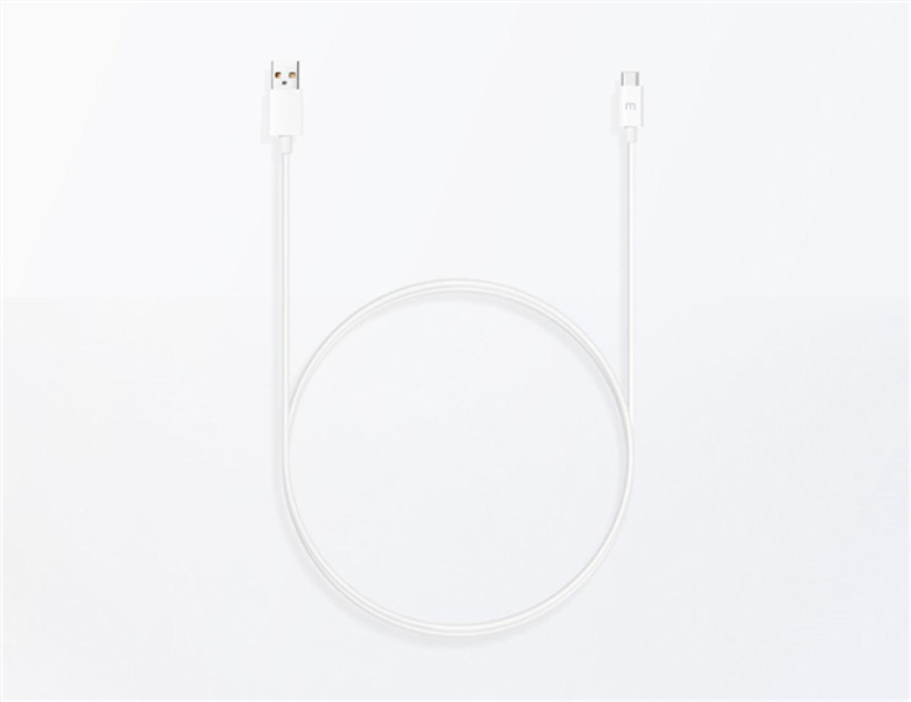 Meizu Cavo USB Type-C 2