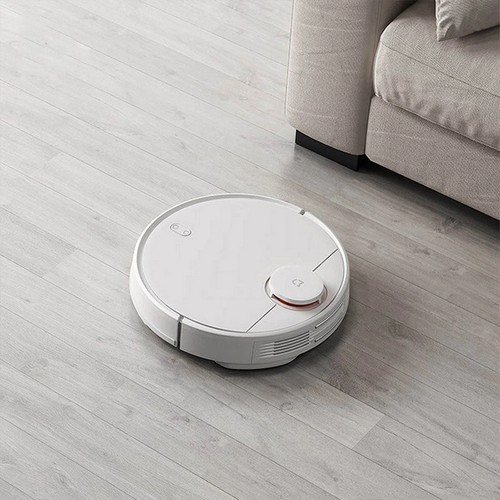 Xiaomi Mi Robot Vacuum Mop P 2019 | Banggood
