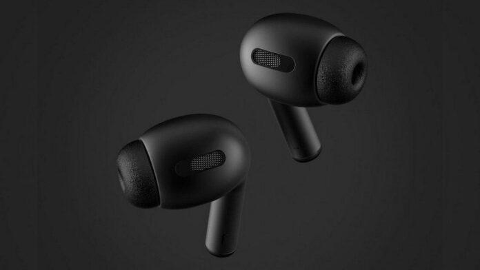 Tws Kopfhörer Klone Airpods Pro Gearbest