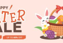 geekbuying easter offers