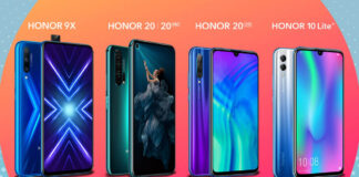 honor fans days amazon