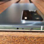 Recenzja Huawei P40 Pro