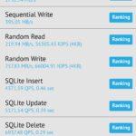Recenzja testu porównawczego Huawei P40 Pro