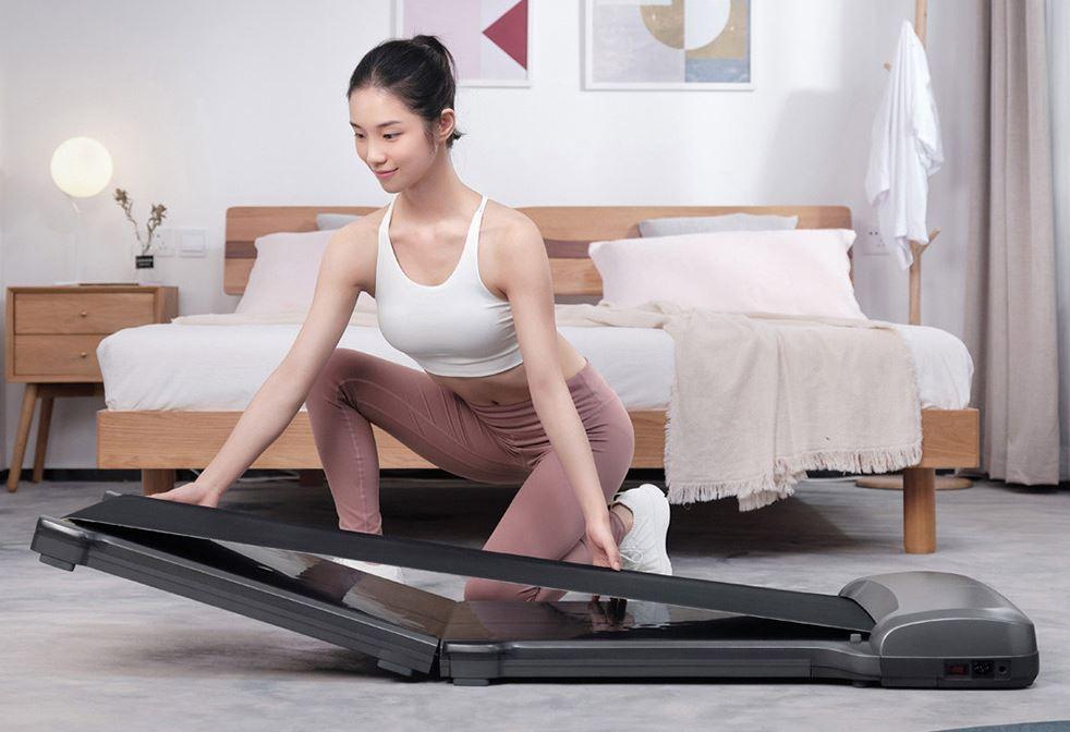 offerta xiaomi walkingpad c1