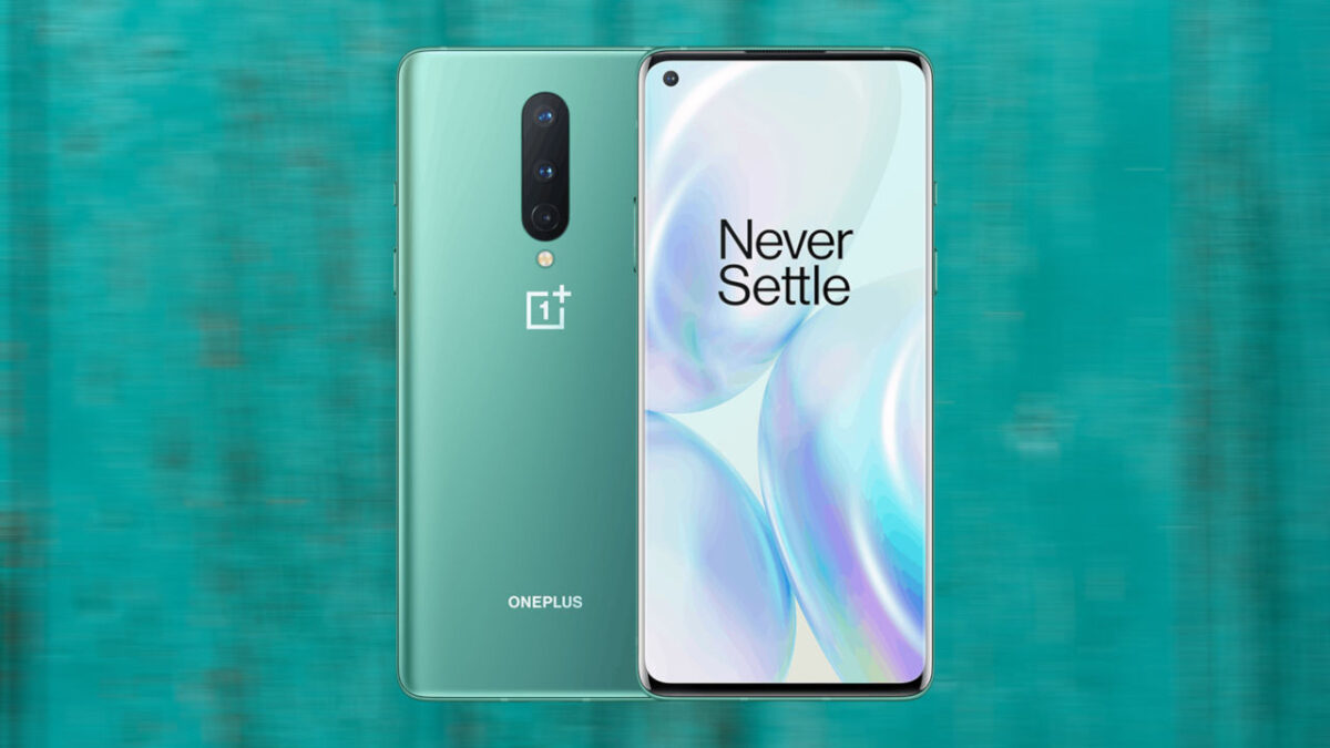 oneplus 8 cover films