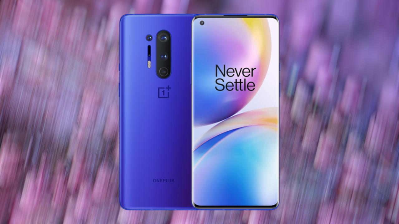 oneplus 8 pro cover accessory films