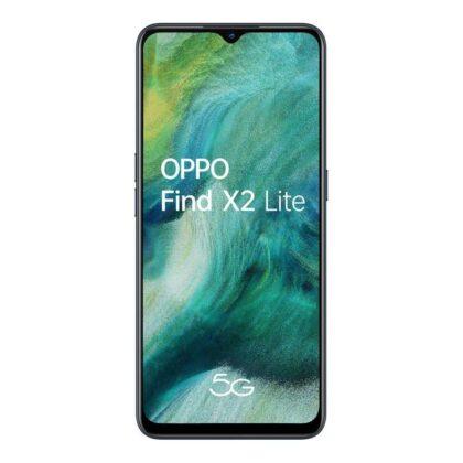 Oppo finden x2 Lite